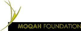logo-moqah
